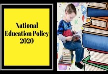 Micro level strategies to be adopted by Higher Education Institutions – Post National Education Policy 2020. the policy times