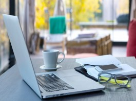 Work from Home Scenario has taken a Major Toll on the Mental Health of Indian Employees: Survey. the policy times