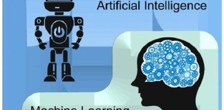Artificial Intelligence and Machine Learning Together To Reach the Culmination of Growth By 2023.the policy times