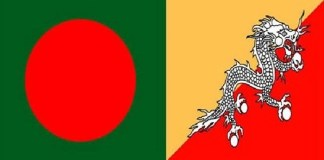 Bangladesh sign (PTA) with Bhutan on 6 December .THE POLICY TIMES