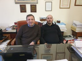 Omar Business Development partners with Halal Angel Network to tap foreign Halal & Ethical investments in Italian Startup ecosystem and exports_The Policy Times