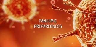 The five steps Governments need to take for future pandemic protection and preparedness the policy times