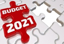 Updates of Budget 2021; the Limit for Reopening of Assessment Reduced From 6 Years to 3 Years_The policy Times
