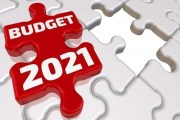 Updates of Budget 2021; the Limit for Reopening of Assessment Reduced From 6 Years to 3 Years