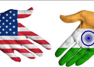 Make In India Campaign to Affect Indo US Trade Relations THE POLICY TIMES