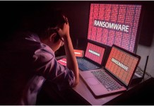 Severe Impact of 'Ransomware';106 Million Medical Data Breach Revealed in 14 Months THE POLICY TIMES