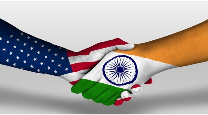 Reinventing Indo-US Ties for Global Growth and Stability the policy times