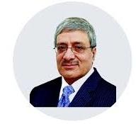 Prof. M. Aslam