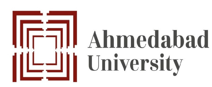 Ahmedabad University to lead India in global climate education initiative the policy times