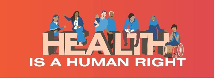 Analysing Right to Health in Indian Constitution the policy times