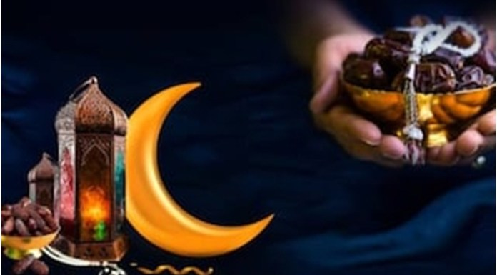 World Enters 2nd Pandemic Ramadan; Muslims Navigate Through Various Restrictions the policy times