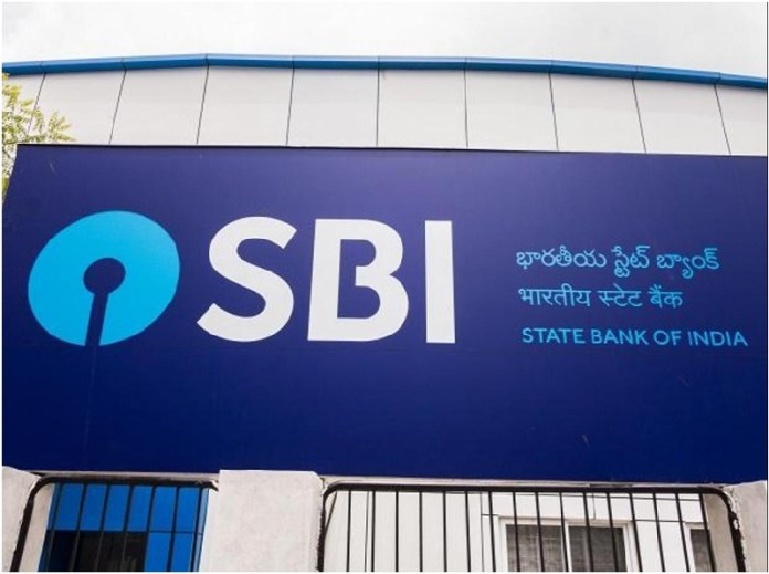 Collection of Rs 300 Cr by SBI in 5 Years From BSBDA Account Holders the policy times