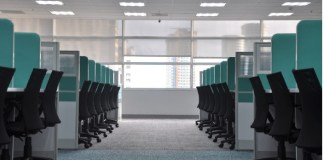 How companies are protecting their back offices during the Covid surge in India the policy times