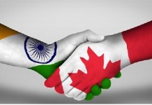 Indo-Canada Chamber of Commerce Partners with TEMA to promote AtmaNibhar Bharat, Make in India, Investment and manufacturing the policy times