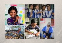 EU Transferred EUR 42 million To The Government Of Bangladesh To Support Key National Reforms In The Education Sector