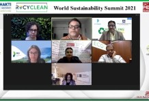 World Sustainability Summit Day 2| Global Innovation and Practices Leading Sustainable Growth