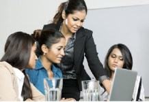 Women workers become the most vulnerable in jobs market post second wave; survey shows