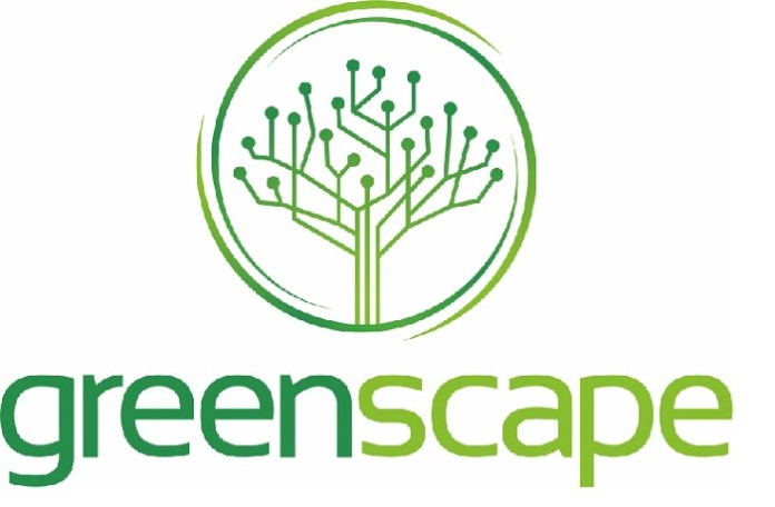 India's biggest e-waste collecting company Greenscape bringing new viewpoint to the environment industry