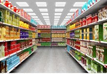 During the second wave of Covid, FMCG inflation strikes Indian consumers after healthcare