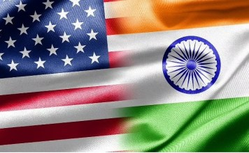 """India is still a """"difficult place"""" to do business, United States urges to reduce bureaucratic barriers"""