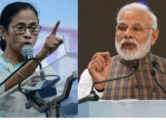 How Real is the Mamata Challenge to Modi?