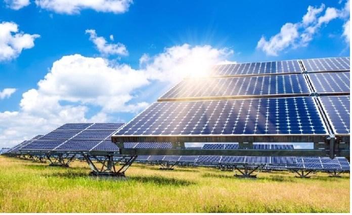 India's Growing Green Energy Needs (Odisha's Way Forward)
