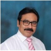Ajay Saraswat