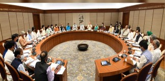 Cabinet approves for Indo-Swiss medical research collaborations