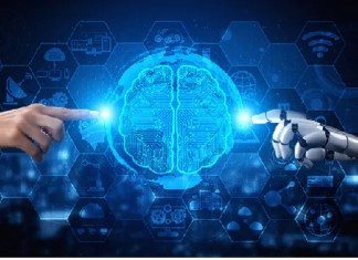 In a world first, South Africa grants patent to an artificial intelligence system