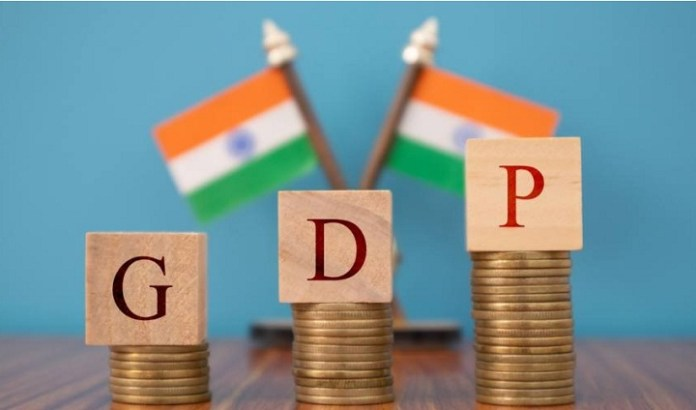 India's economy expected to improve in April-June amidst the pandemic concerns