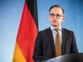 Germany to contribute $11.7 mn for Afghanistan's people support programme