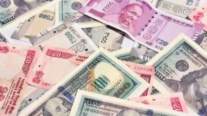 Global investors' cautious about India; focuses on retail buying, FY22 FDI inflows may be affected