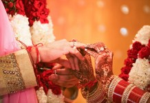 Abrogating the Hindu Law Concept of Restitution of Conjugal Rights May Open a Pandora's Box