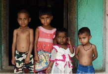 Reducing malnutrition in India needs a granular strategy