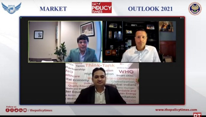 Global Market Outlook 2021