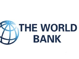 World Bank freezes aid to Afghanistan after Taliban takeover