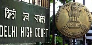 Very poor standard of probe: A Delhi Court Verdict