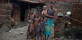 TREATING THE POOR AS DEVELOPMENT GUINEA PIGS