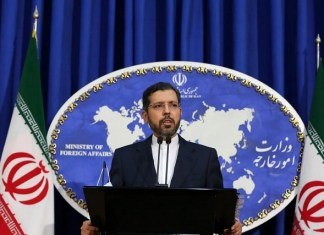 Iran slams Pakistan for interference in Panjshir, demands for probe