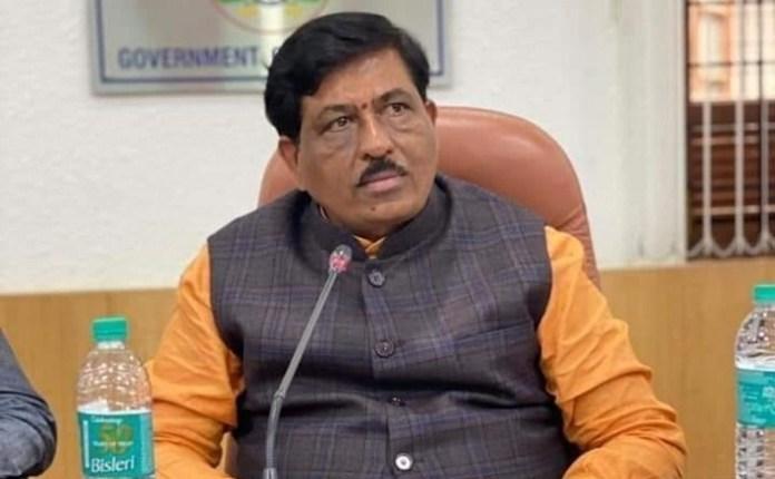 Karnataka tops in FDI inflows