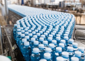 Policy Framework for Plastic Industry in India