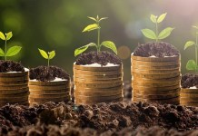 Indian banks must speed up green funding to tackle climate change