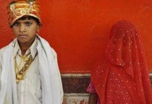 Child marriage kills more than 60 girls a day globally and 6 girls daily in South Asia: Report
