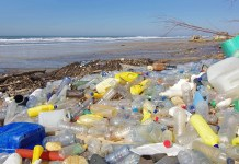 378th Global Policy- Web-Summit | India's Plastic Policy; How plastic can be a blessing for environment