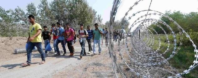 hungary immigration