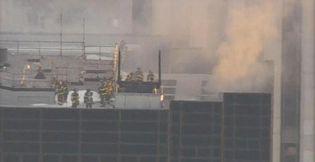 BREAKING - Massive Fire at Trump Tower – NYC Fire Department Is on the Scene Screen-Shot-2018-01-08-at-8.36.53-AM-1515418632