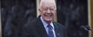 trump nobel peace prize