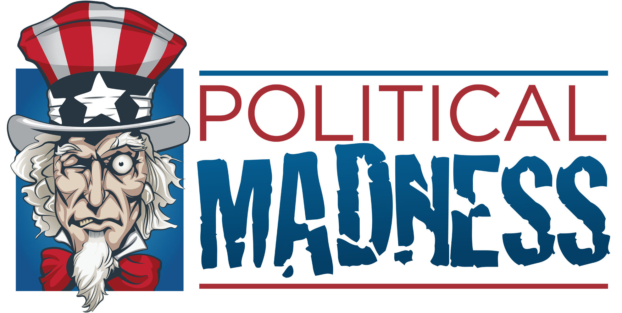 Political Madness