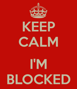 keep-calm-im-blocked-1