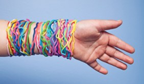 http://www.mainlinetoday.com/Main-Line-Today/November-2010/Silly-Bandz-Invasion/